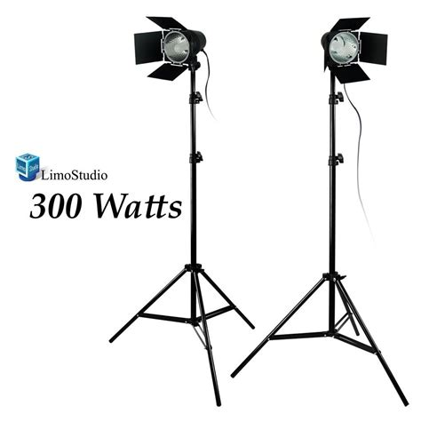 photo studio lighting kit 5 best video lighting kits useful for all photographers