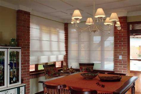 guia  la decoracion de cocinas rusticas elegantes