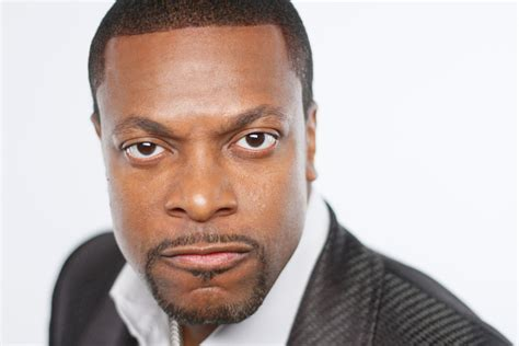 Chris Tucker In Richmond This Summer - The New Journal and ...