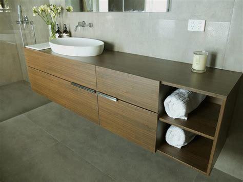 vanity ideas for bathrooms interiors by jose coast and brisbane metro