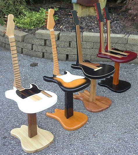 chaise musical musikhaus thomann on diy chair guitars and instruments