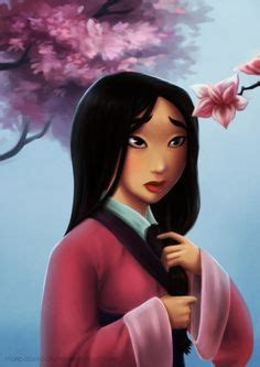 disney mulan images   disney princess
