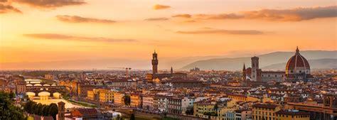ccis study  lorenzo de medici florence italy summer