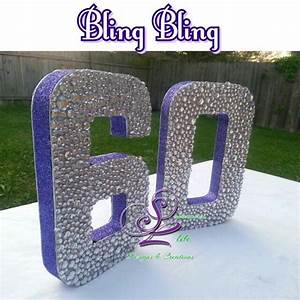 43 best images about decorated paper mache letters on With michaels paper letters