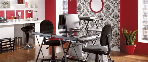 decoration de bureau maison decoration et amenagement sous sol bureau et cinema
