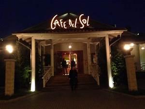 Cafe Del Sol Erfurt Erfurt : picture of cafe del sol hurth tripadvisor ~ Orissabook.com Haus und Dekorationen