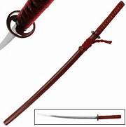 Anime Swords anime swo...