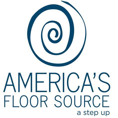 Americas Floor Source Columbus Ohio america s floor source in columbus oh 43219