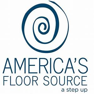 America39s floor source louisville kentucky for American floor source
