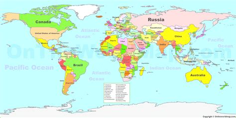 world maps   countries cities  regions  stuning