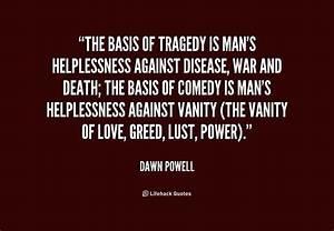 Love Tragedy Quotes. QuotesGram