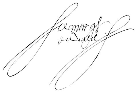 File:Firma de Cortés.png - Wikimedia Commons