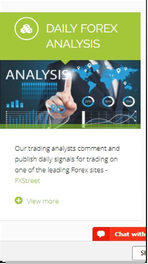 Daily Forex Analysis Apk Download | Naruto Forex Ea