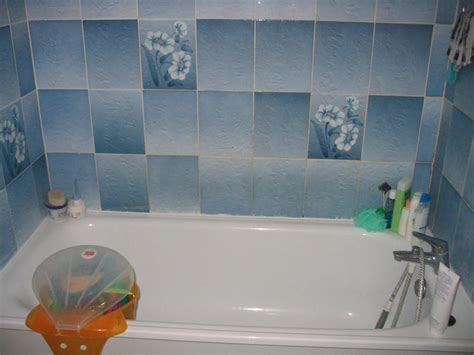 bain cuisine carrelage mural salle de bain pour renovation cuisine