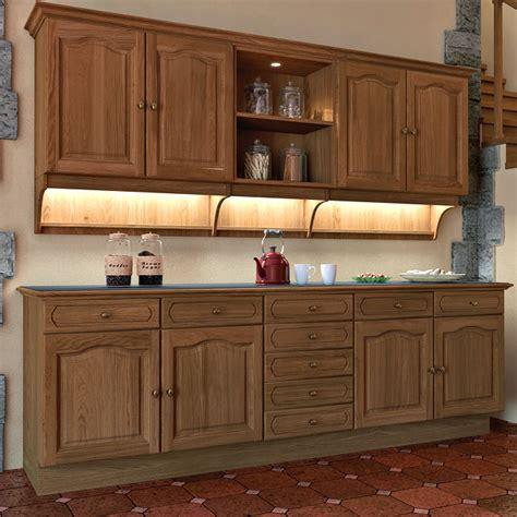 chapeau de cuisine cuisine bois classique aiguebelle sagne cuisines