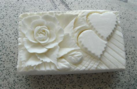 Soap Carving Templates by The Gallery For Gt Soap Carving For Patterns
