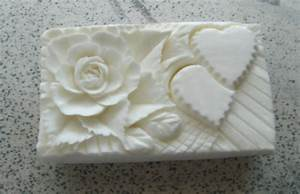 all categories With soap carving templates