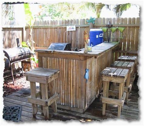 patio bar ideas pin by barbara martinez carrales on hawaiian decorations