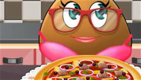 jeux de cuisine papa louis pizza pizzas jeu de pizza jeux 2 cuisine