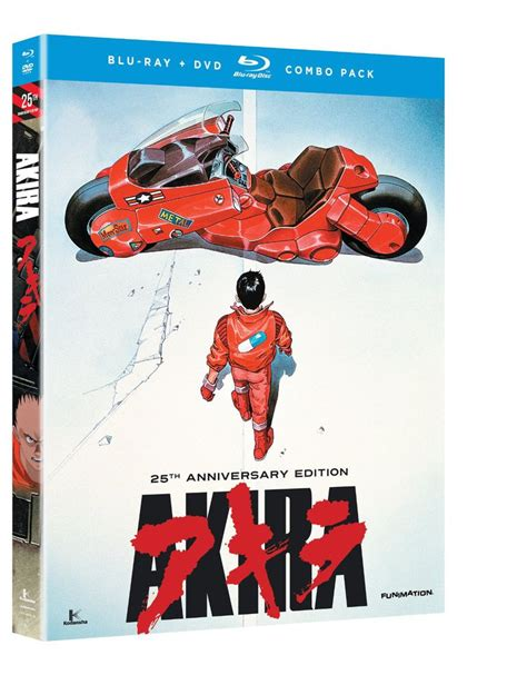anime titles  blu ray disc feature films