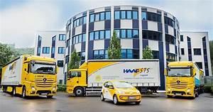 Land Nrw Jobs : kraftfahrer jobs 58791 werdohl nrw siegerland ruhrgebiet sauerland haaf sts logistik ~ Eleganceandgraceweddings.com Haus und Dekorationen