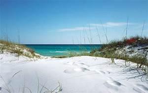 Pin Miami Beach 1680x1050 Wallpaper on Pinterest