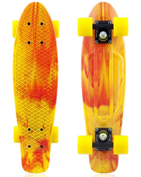 cheap longboard decks australia 17 best images about borads on pastel