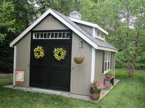kloter farms shed moving she sheds finally a place of own new canaan news