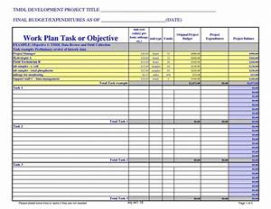 generous event budget spreadsheet template ideas resume With budget preparation template