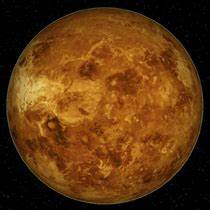Solar System Venus - Pics about space