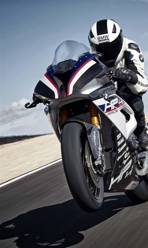 Bmw Hp4 Race 4k Wallpapers by Wallpaper Bmw Hp4 Race 4k Automotive Bikes 7183