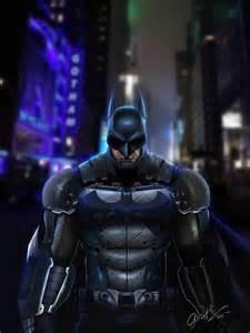 Batman Fan Art