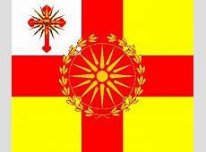 NationStates Macedon
