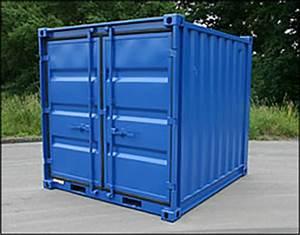 12 Fuß Container : sastra beelen gmbh vertrieb von containern aller art und sandstrahlarbeiten ~ Sanjose-hotels-ca.com Haus und Dekorationen