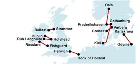 stena  ferries  sales ferry tiuetables