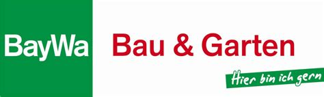 Baywa Bau & Gartenmärkte, Hofmannstr 5, 91438 Bad