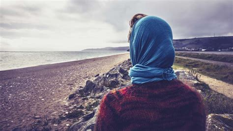 tips  dealing  loneliness