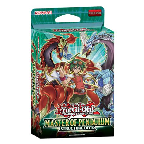 Yugioh Structure Deck List 2015 by Yu Gi Oh Trading Card