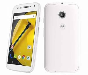 Motorola Moto E 4g 2nd Gen E2 Price Review Specifications