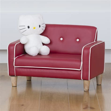 Childrens Sofa Chair Kids Sofa Ebay Thesofa