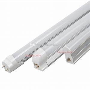 12v Dc Led Tube Light Price New Ac Dc 12v 24v T5 T8 Led Tube Light 4ft Integrated Led
