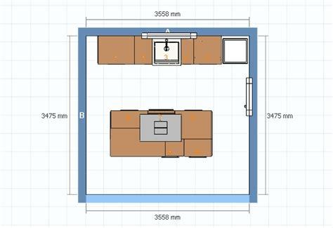 dessiner cuisine 3d dessiner sa cuisine en 3d gratuitement evtod