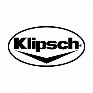 Best Banana Plugs For Klipsch Speakers  2020 Guide