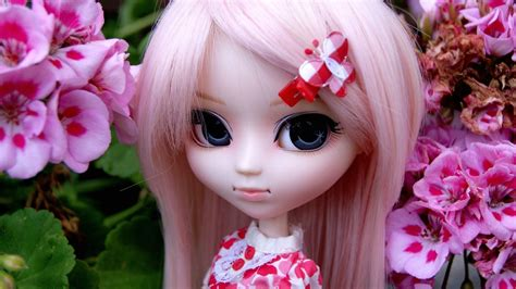 Anime Doll Wallpaper - doll wallpapers 15 wallpapers adorable wallpapers