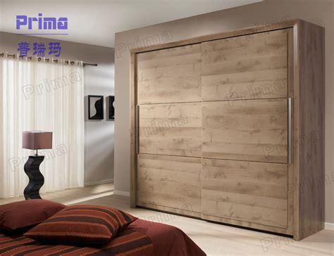 Bedroom Set With Wardrobe Closet by Indian Wardrobe Modern Designs Bedroom Closet Wood