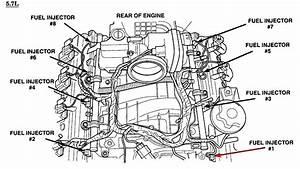 2007 Dodge Ram Electrical Diagram Html
