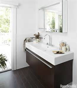 bathroom idea images bathroom ideas for small bathrooms philippines studio design gallery best design