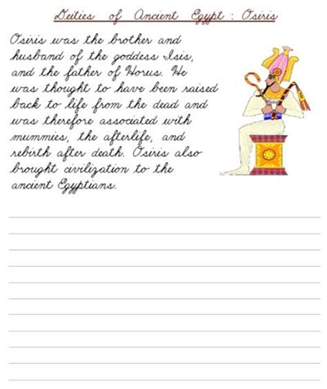 1000 images about handwriting on cursive