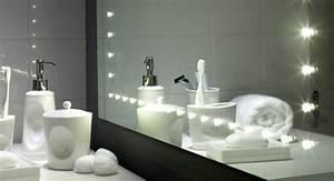 Außentreppen Beleuchtung Led : badspiegel mit beleuchtung moderne vorschl ge ~ Sanjose-hotels-ca.com Haus und Dekorationen