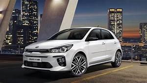 Kia Motors M U00e9xico Registra Crecimiento Del 4 8  En Junio
